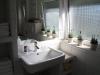 FREIRAUM - Badezimmer im Obergeschoss